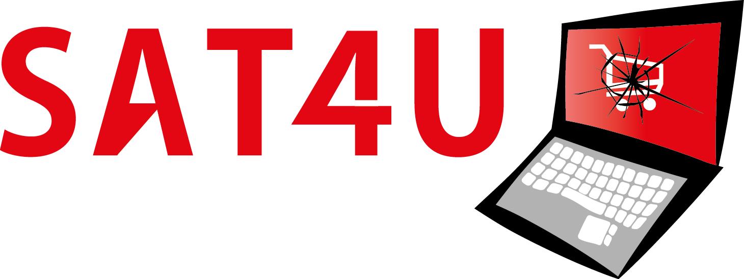 SaT4U